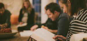 Bibliatanulmány