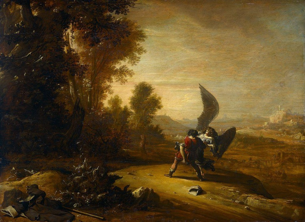 Breenbergh_Bartholomeus-Jacob_Wrestling_with_the_Angel