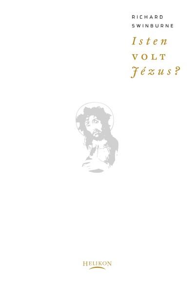 Isten_volt_jezus