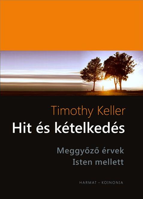 timkellerbook