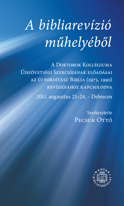 bibliarev
