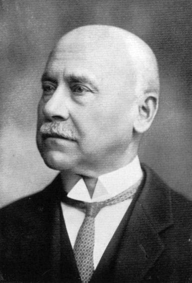 Lukács György kultuszminiszter (OSZK Képtár