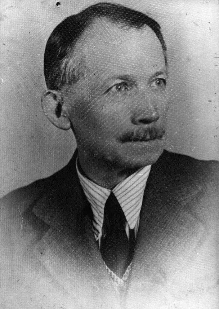 Nagy Pál (1877–1945), a Baptista Hitközség Budapest elnökeként a jogvédő levelezés, pereskedés lebonyolításának, adminisztrálásának kevéssé emlegetett, szorgalmas hőse (Baptista Levéltár)