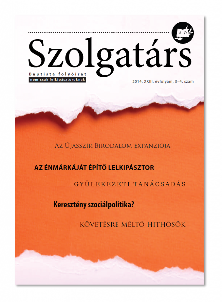 Szolgatars2014_3-4