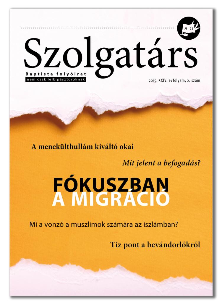 Szolgatars_2015_2_címlap_web