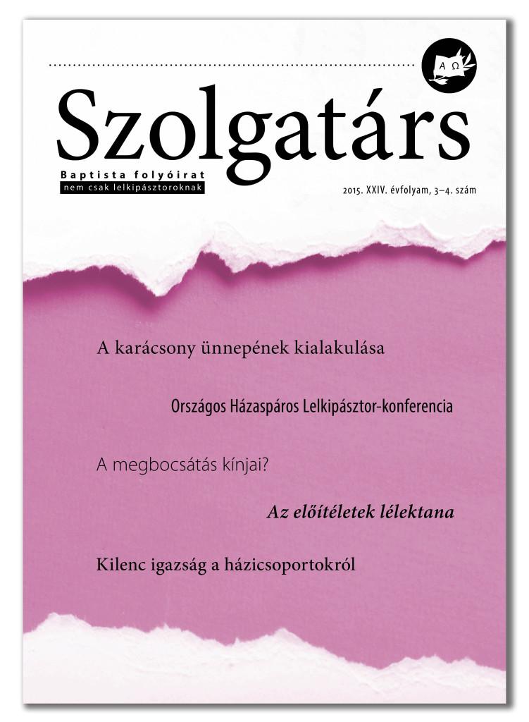 Szolgatars_2015_3-4_cimlap_web