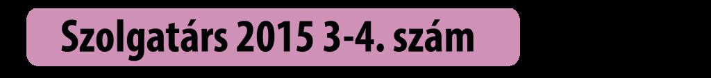 lapszám gomb-01