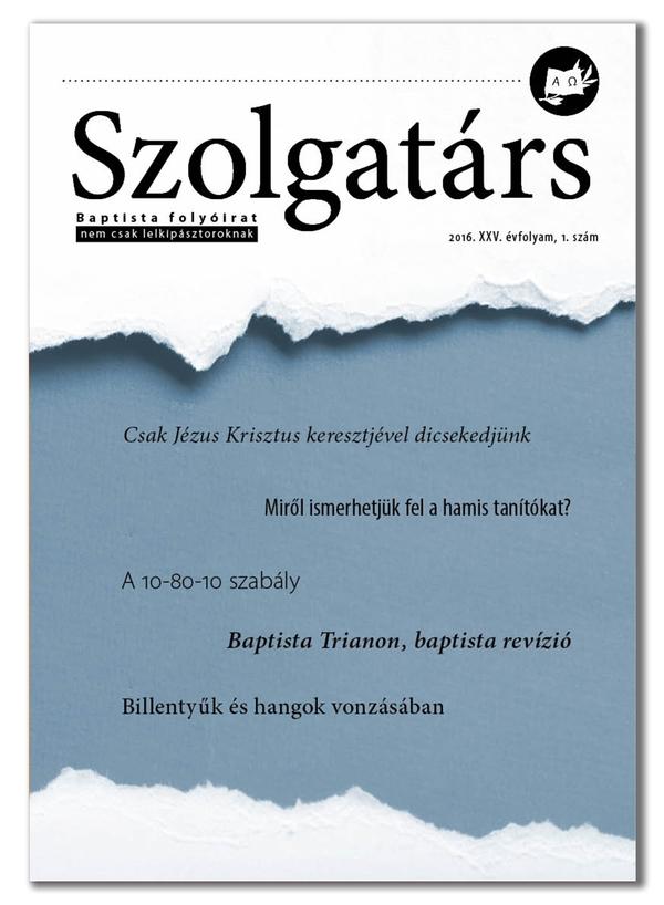 Szolgatars_2016_1_cimlap