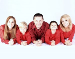 family-kids-happy-people-mother-father-kid-smile
