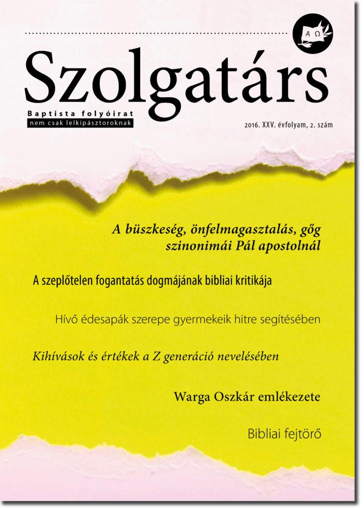 Szolgatars_2016_2_cimlap