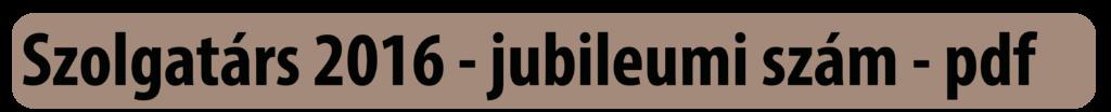 jubi-lapszam-gomb-08