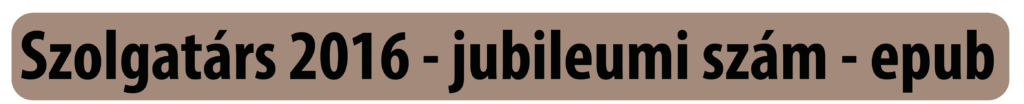 jubi-lapszam-gomb-10